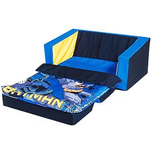 foam flip sofa bed batman flip sofa bed with sleeping bag rollaway beds