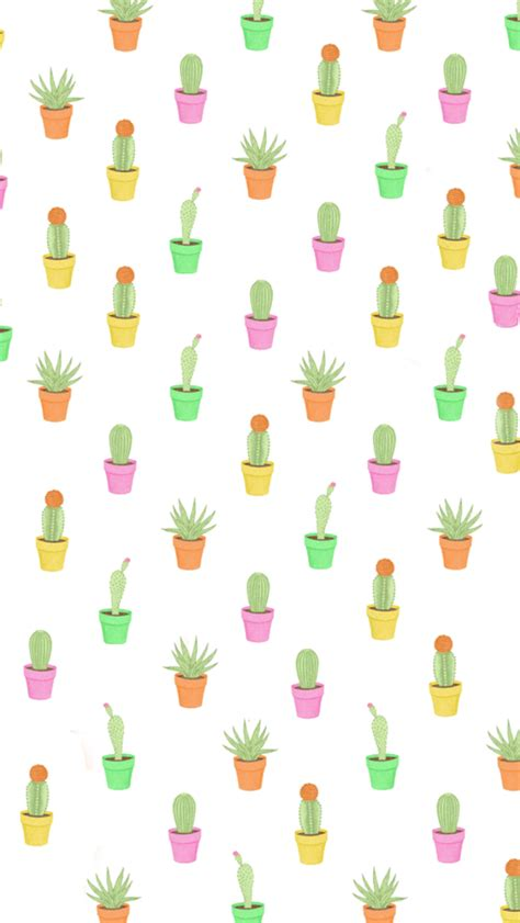 tumblr icon pattern wallpapersnbackgrounds transparent from transparent