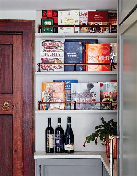 30 kitchen cabinet 30 kitchen cabinet ideas that blend style storage