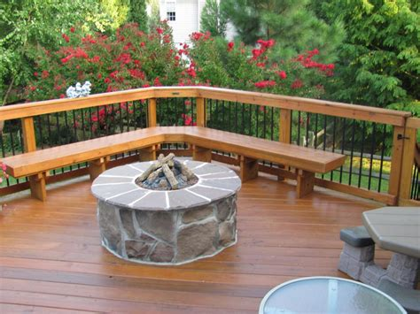 bench swing fire pit swing fire pit is a great idea fire pit design ideas