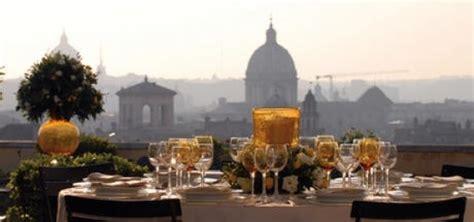 terrazze di roma le 4 migliori terrazze di roma 2night eventi