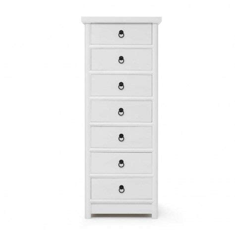small closet chest of drawers tall chest of drawers for the closet for the home