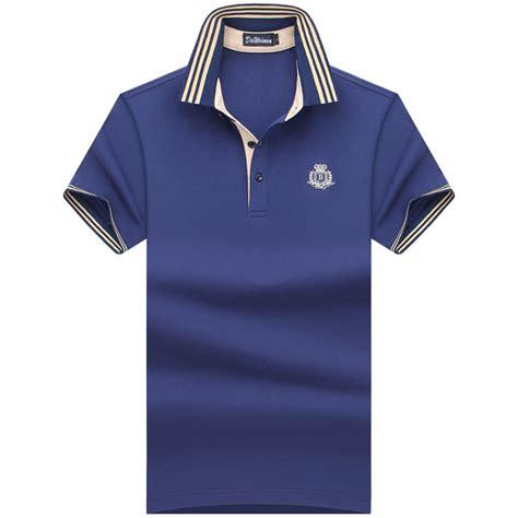 Polo Shirt Mu Dongker 2017 2017 summer classic brand shirt polo shirt sleeve polos shirt t designer polo