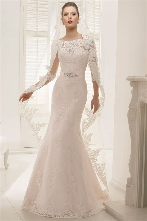 Joyce Dress by Products Archive Find Your Wedding Dress