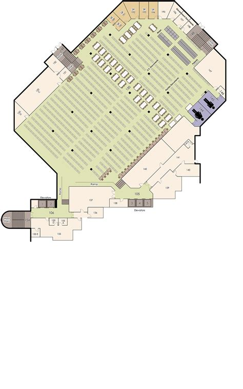 find floor plans by address mapses ucf libraries floor plan find plans by address