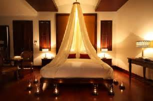 romantic sexuality in bedroom live canopy beds for adults thought i might suggest