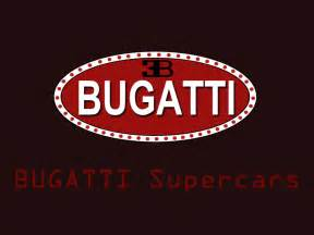 Bugatti Logos Bugatti Logo By Phoenyxuzprimax On Deviantart