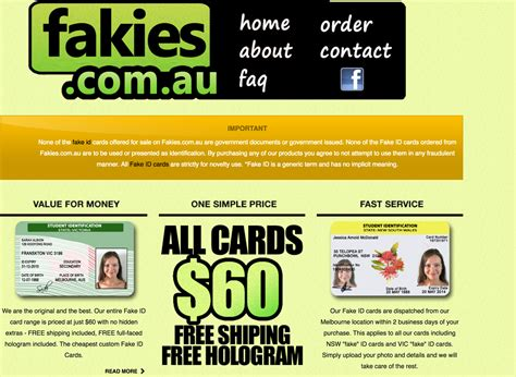 australian id card template business id cards australia gallery card design and card