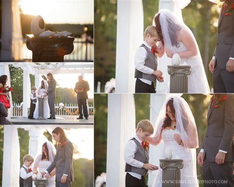 saltbox jpg 600 215 426 saltbox houses pinterest wedding salt covenant bing images
