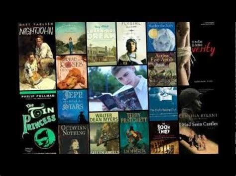 1000 images about ya historical fiction on ya historical fiction presentation