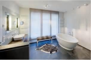 Futuristic home decor and remodel ideas iroonie com