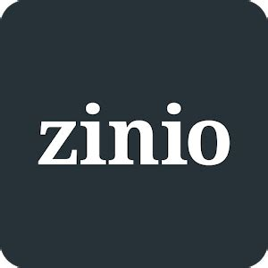Buy Zinio Gift Card - zinio 5000 digital magazines android apps on google play