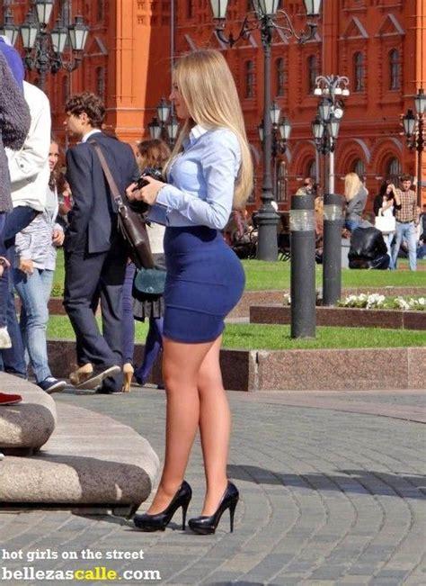 imagenes mujeres agarrar calle lindas chicas descuidadas por la calle im 225 genes taringa