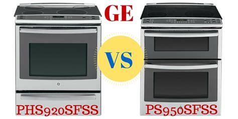 induction cooker vs microwave oven induction cooker vs microwave oven 28 images samsung vs frigidaire induction ranges reviews