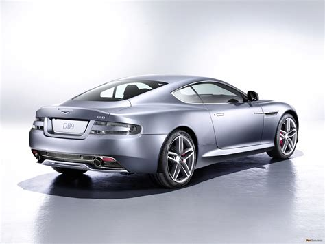 aston martin db9 2012 photos 2048x1536