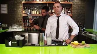 Beginner Bartender by Beginner Bartending Tips And Advice Cocktail Recipe