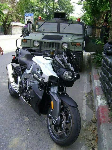Bmw Motorrad K1300r by 17 Best Images About My Bike K1200r On Pinterest Bmw