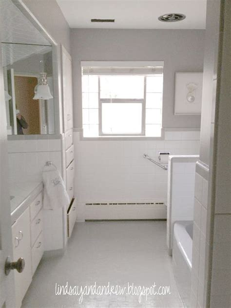how to do bathroom tile 17 best ideas about painted tiles on pinterest painting tiles paint tiles and