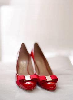 Wedding Shoes Vancouver by Hung Photography Destination Wedding Photography