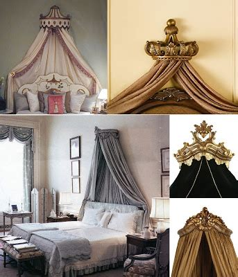 canopy bed crown cool bed canopy ideas for modern bedroom decor