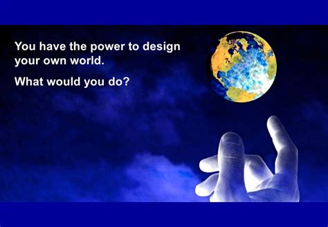 what you need to do when design your own house master design your world world faiths