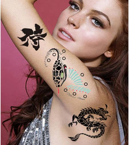 devyy tattoo celebrity yakuza tattoos design collection of 25 beautiful celebrity tattoo design