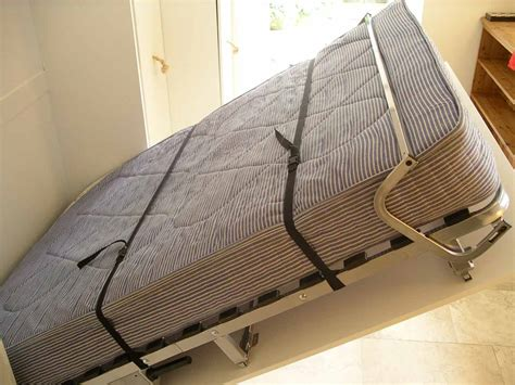 fold down bed fold away bed by peter henderson furniture brighton uk