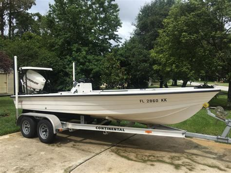 hewes lappy boats super clean 1998 hewes bayfisher quot lappy quot 19 20 000