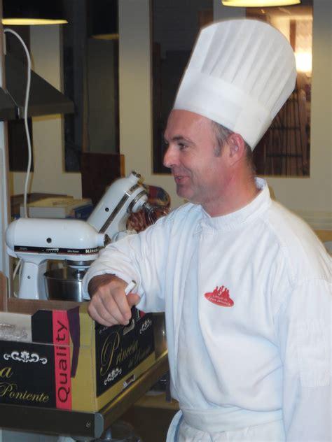 cours de cuisine launaguet cours de cuisines n 176 2 renaud s