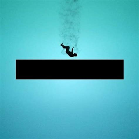 testo indelebile mistaman annuncia il nuovo album e pubblica l estratto