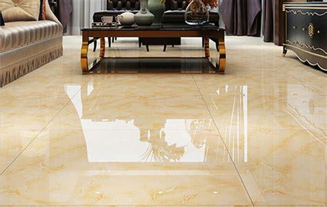 Elegant Livingroom top tips for marble floor cleaning royal stone care