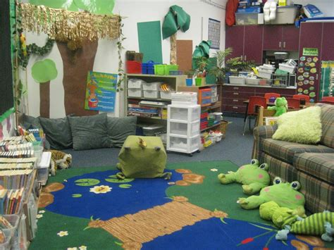 classroom ideas doing activity of decorating with classroom decoration