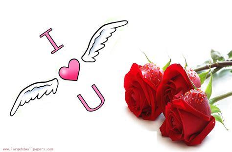 i love you heart full hd wallpaper 13452 wallpaper images of i love u impremedia net