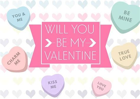 Where Will You Be On Valentines Day by 4 Pinktacular Free Printable S Day Cards