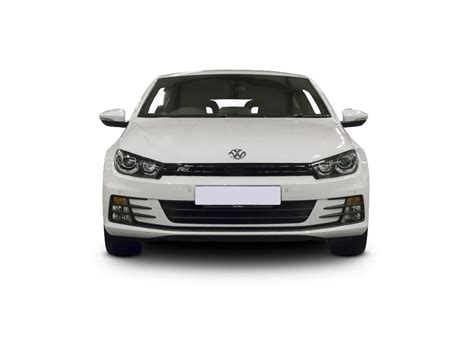 volkswagen production system volkswagen scirocco coupe 1 4 tsi concept vehicle