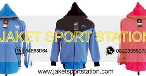 Jaket Parasut Nike Jogja jaket parasut nike jaket parasut nike kaskus jaket