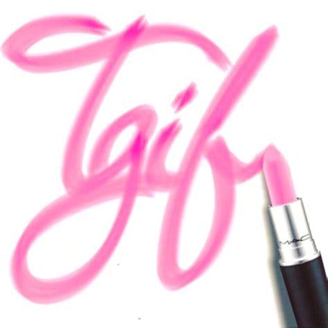 Tgif Images Graphics Comments