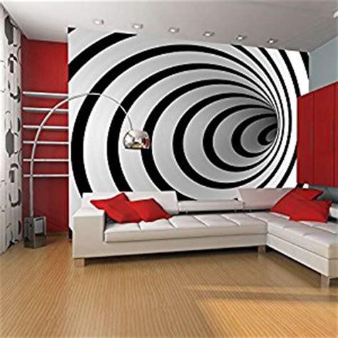 Wall Murals Abstract Non Woven Top Photo Wallpaper Murals Wall Mural