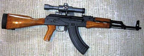 best ak 47 to buy best place to buy ak 47 the hull boating and
