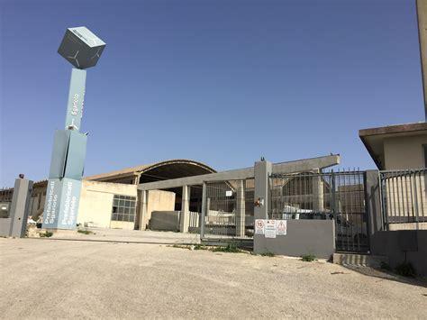 capannoni industriali prefabbricati prezzi sgarioto prefabbricati strutture in cemento armato