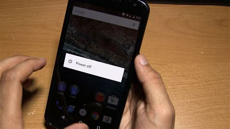 android power button not working how to install android m preview on nexus 6 androidrootz source for android rooting
