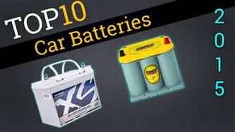 Best Car Deals In Toronto Best Car Battery Deals Top Up Car Battery Distilled Water