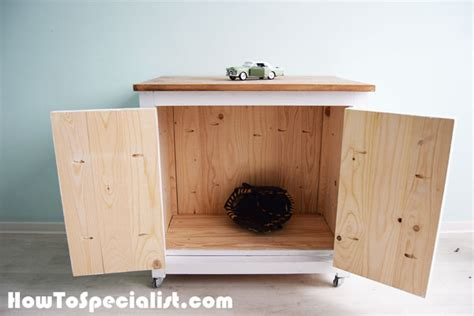 how to build a cabinet for a farmhouse sink how to build a farmhouse cabinet howtospecialist how