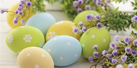 for easter easter crafts ideas with images magment