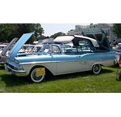 1958 Ford Fairlane 500 SkylinerJPG  Wikimedia Commons
