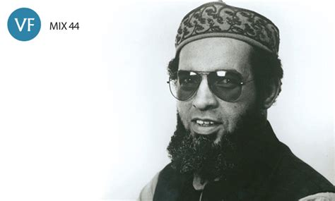 idris muhammad listen to this incredible mix of idris muhammad gems the