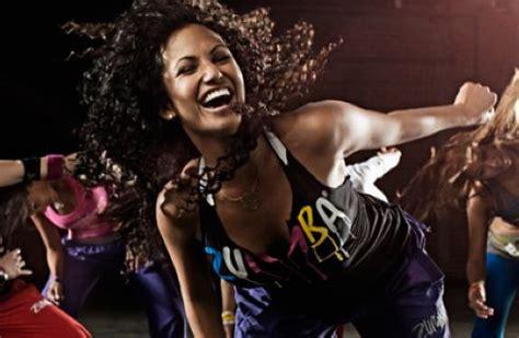 balli con il sedere i 5 tipi di ballo pi 249 efficaci per dimagrire e tonificare