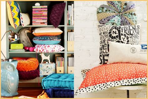 home design lookbook decorismo na urban outfitters fashionismo