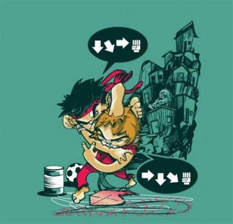imagenes anime vectorizadas dise 241 os creativos para camisetas taringa