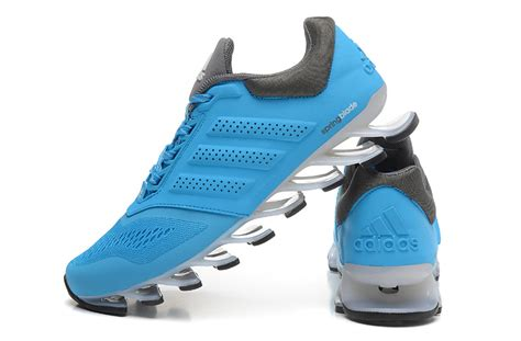 Adidas Blade Unisex 2015 adidas springblade drive unisex running shoes